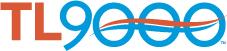tl9000-logo