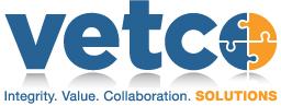 Vetco Solutions